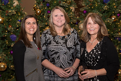 Matthews Chamber Holiday Gala Portrait 2018-0106