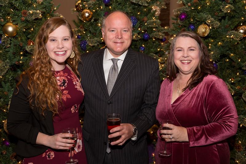 Matthews Chamber Holiday Gala Portrait 2018-0109