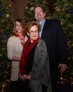 Matthews Chamber Holiday Gala Portrait 2018-7008