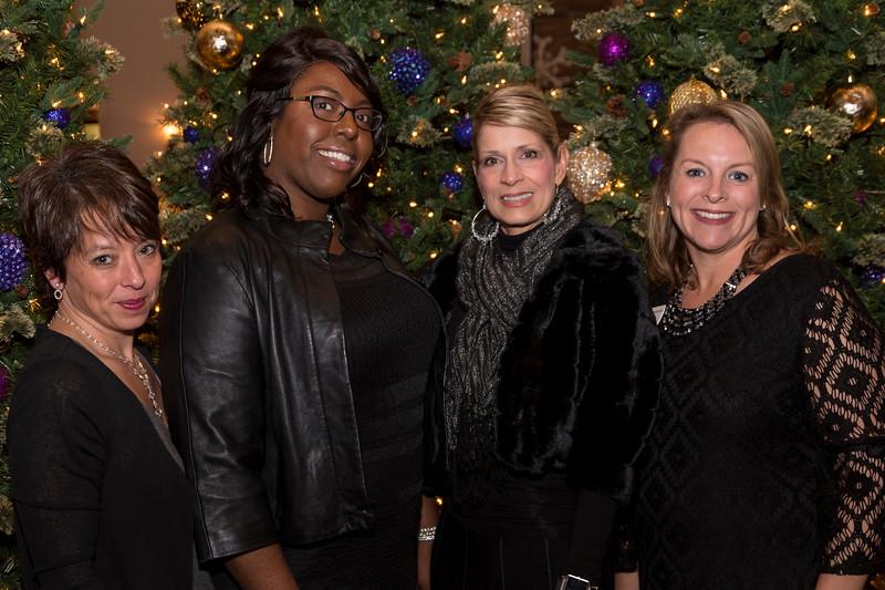 Matthews Chamber Holiday Gala Portrait 2018-0099