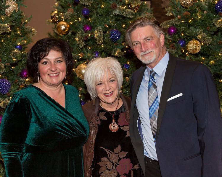 Matthews Chamber Holiday Gala Portrait 2018-0070