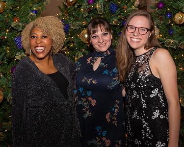 Matthews Chamber Holiday Gala Portrait 2018-7025