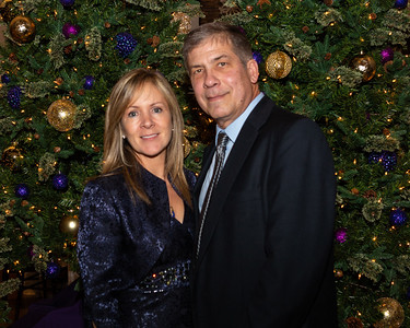 Matthews Chamber Holiday Gala Portrait 2018-6844