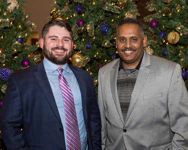 Matthews Chamber Holiday Gala Portrait 2018-0090