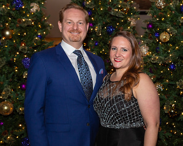 Matthews Chamber Holiday Gala Portrait 2018-7058