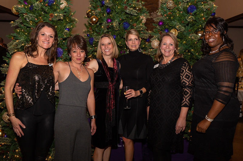 Matthews Chamber Holiday Gala Portrait 2018-7010