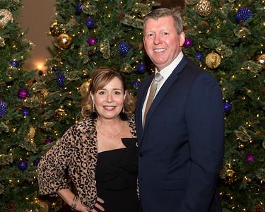 Matthews Chamber Holiday Gala Portrait 2018-0094