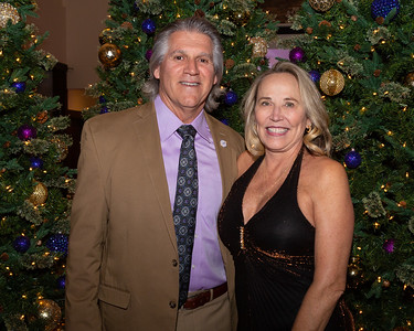 Matthews Chamber Holiday Gala Portrait 2018-6851