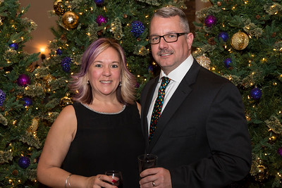 Matthews Chamber Holiday Gala Portrait 2018-0098