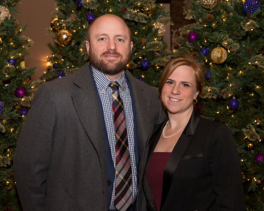 Matthews Chamber Holiday Gala Portrait 2018-0108