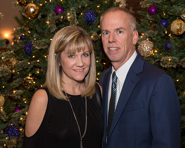 Matthews Chamber Holiday Gala Portrait 2018-0103