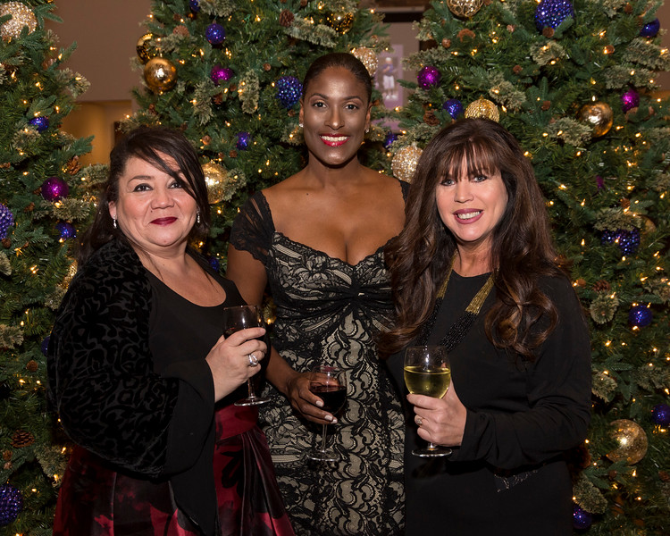 Matthews Chamber Holiday Gala Portrait 2018-0101