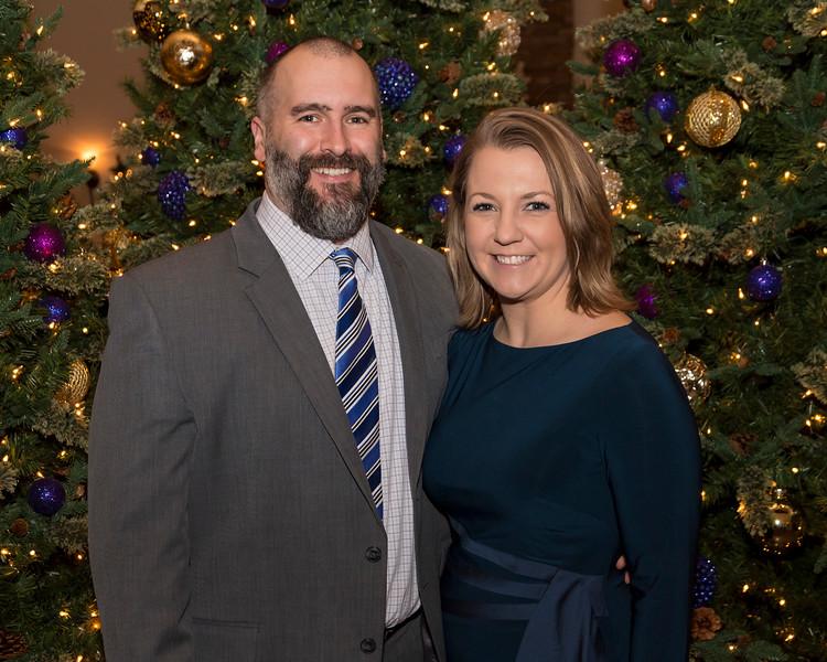 Matthews Chamber Holiday Gala Portrait 2018-0104