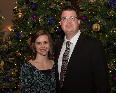 Matthews Chamber Holiday Gala Portrait 2018-0085