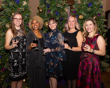 Matthews Chamber Holiday Gala Portrait 2018-6853