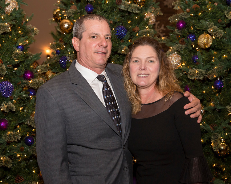 Matthews Chamber Holiday Gala Portrait 2018-0105