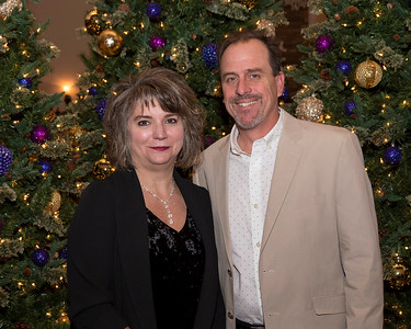 Matthews Chamber Holiday Gala Portrait 2018-0091