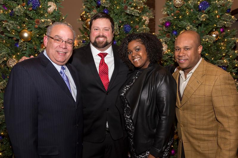 Matthews Chamber Holiday Gala Portrait 2018-0097