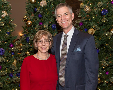Matthews Chamber Holiday Gala Portrait 2018-0081
