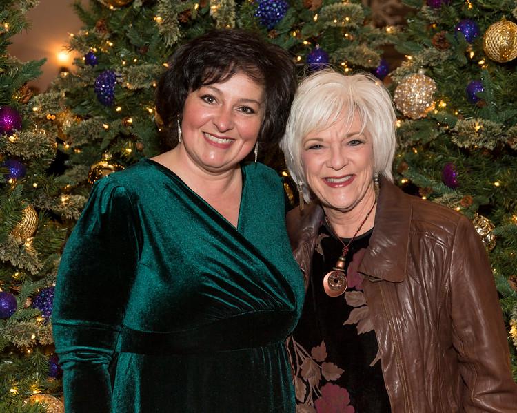Matthews Chamber Holiday Gala Portrait 2018-0071