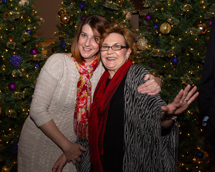 Matthews Chamber Holiday Gala Portrait 2018-7006