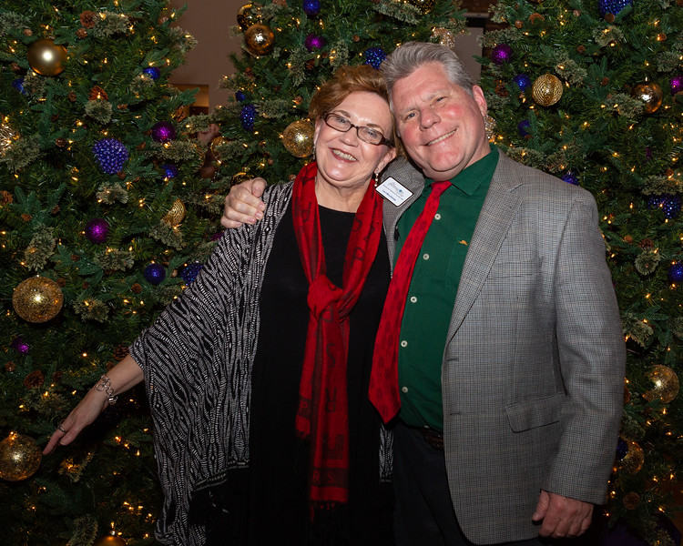Matthews Chamber Holiday Gala Portrait 2018-7011