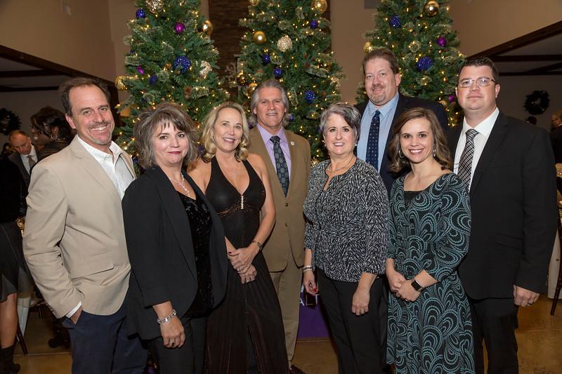 Matthews Chamber Holiday Gala Portrait 2018-0114