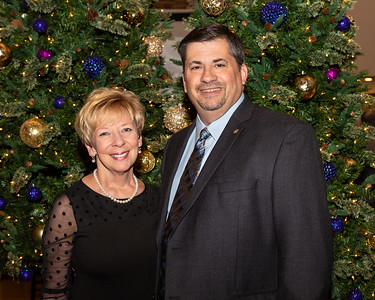 Matthews Chamber Holiday Gala Portrait 2018-6846