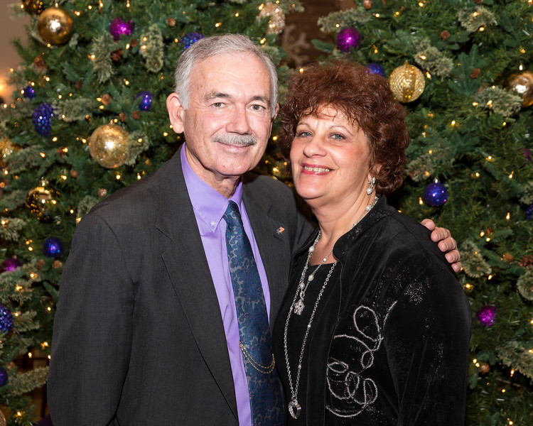 Matthews Chamber Holiday Gala Portrait 2018-0089