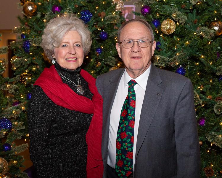 Matthews Chamber Holiday Gala Portrait 2018-6849