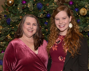 Matthews Chamber Holiday Gala Portrait 2018-0082