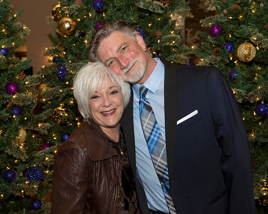 Matthews Chamber Holiday Gala Portrait 2018-0069