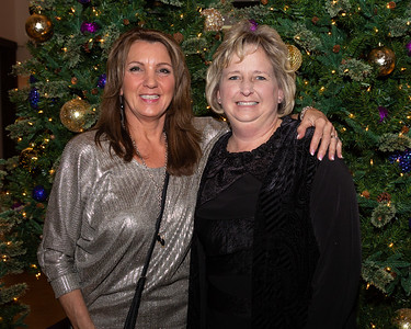 Matthews Chamber Holiday Gala Portrait 2018-6848