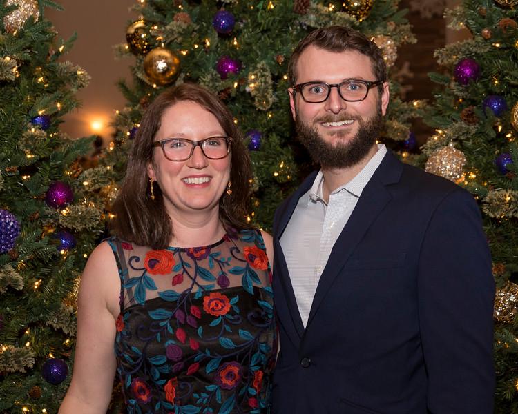 Matthews Chamber Holiday Gala Portrait 2018-0107