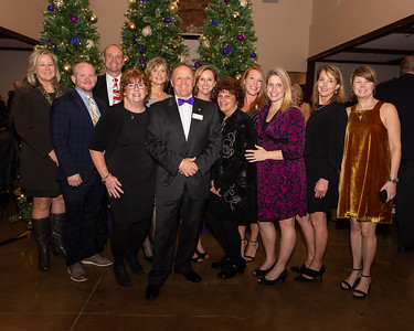 Matthews Chamber Holiday Gala Portrait 2018-6999