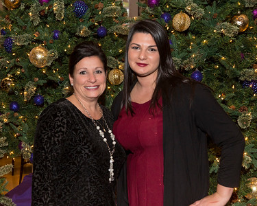 Matthews Chamber Holiday Gala Portrait 2018-0073