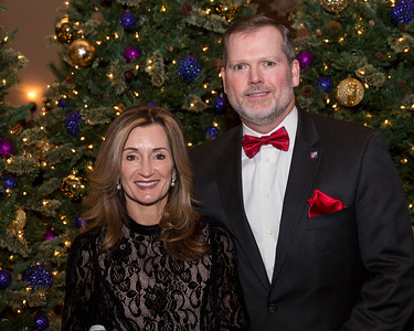 Matthews Chamber Holiday Gala Portrait 2018-0092