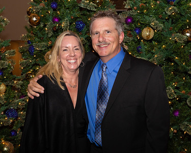 Matthews Chamber Holiday Gala Portrait 2018-7003