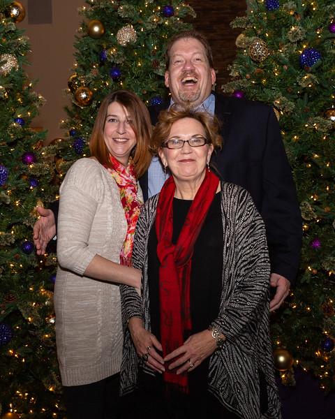 Matthews Chamber Holiday Gala Portrait 2018-7007