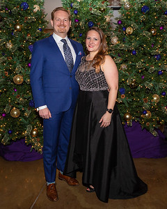 Matthews Chamber Holiday Gala Portrait 2018-7057