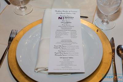 Matthews Chamber Holiday Gala 2018-0066