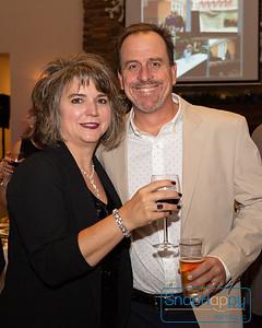 Matthews Chamber Holiday Gala 2018-6835