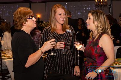 Matthews Chamber Holiday Gala 2018-6840