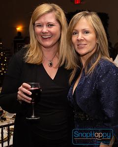 Matthews Chamber Holiday Gala 2018-6823