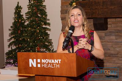 Matthews Chamber Holiday Gala 2018-6861