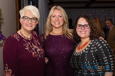 Matthews Chamber Holiday Gala 2018-6854