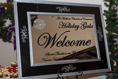 Matthews Chamber Holiday Gala 2018-0064
