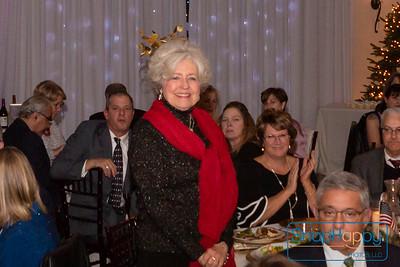 Matthews Chamber Holiday Gala 2018-6871