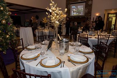 Matthews Chamber Holiday Gala 2018-0065
