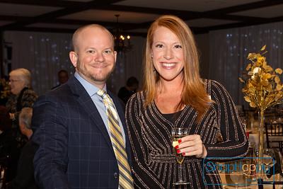 Matthews Chamber Holiday Gala 2018-6815